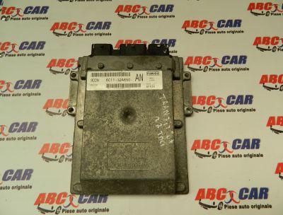 Calculator motor Ford Transit 2.2 TDI 2000-2006 6C11-12A650-AN