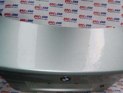 Capota spate BMW Seria 5 E39 1998-2004