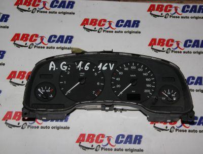 Ceas bord Opel Astra G 1999-2005 1.6 16V90561456QR