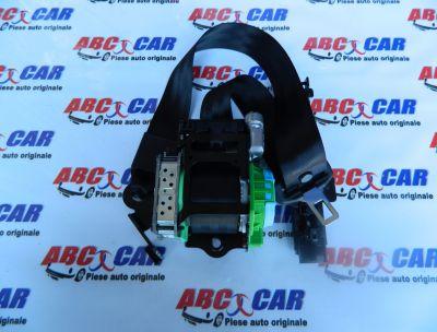 Centura stanga fata Audi Q5 8R 2008-2016 8R1857705B
