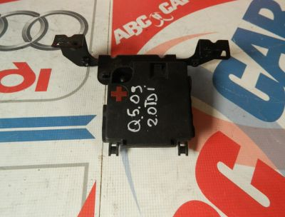 Distributor potential Audi A4 B8 8K 2008-2015 8k0937517