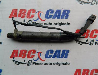 Injector Audi A3 8L 1996-2004 1.9 TDI 038130201F