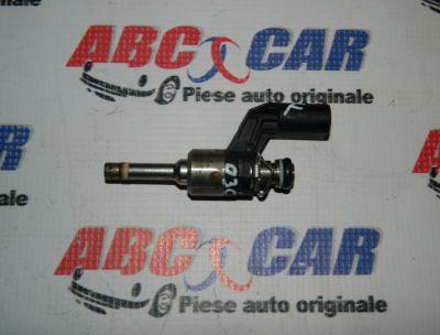 Injector Audi A3 8P 2005-2012 1.4 Benzina 03C906036F