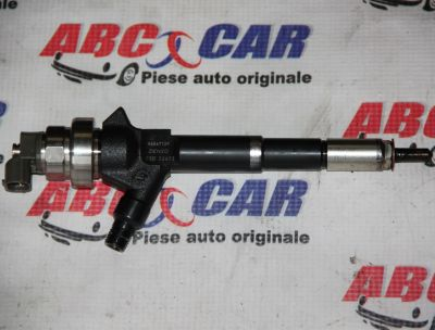 Injector Opel Zafira B2006-20141.7 CDTI 55567729