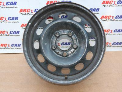 Janta tabla R16, 5x120BMW Seria 1 E81/E87 2005-2011