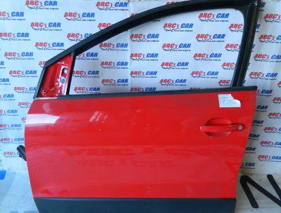 Maner deschidere exterior usa stanga fata VW Polo Cross 2011-In prezent