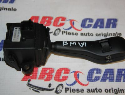 Maneta stergatoare BMW Seria 3 E46 1998-2005 8363664H
