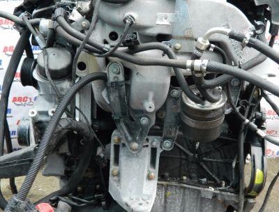 Motor Mercedes Sprinter 2 2008 311 2.2 CDI 110CP 646985