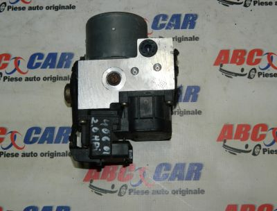Pompa ABS Peugeot 406 1995-2005 2.0 HDI Cod: 9630532980