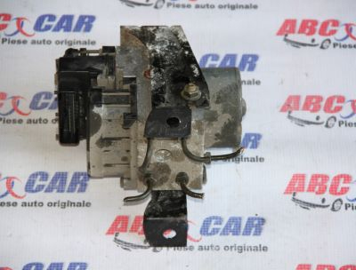 Pompa ABS Smart Fortwo W420 1998-2007273004235