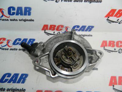 Pompa vacuum Audi A6 4F  3.0 TDI Cod: 057145100AC