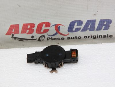 Senzor ploaie Seat Leon 5F1 2012-20205Q0955547B