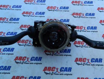 Spirala volan VW Touareg 7L 2003-2010 COD: 8E0953541E