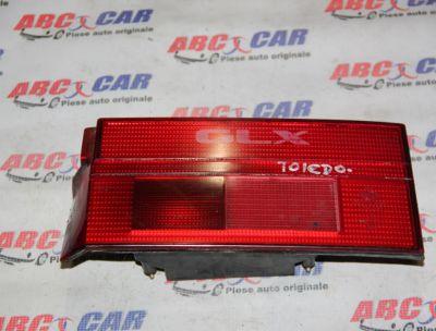 Stop dreapta capota Seat Toledo 1L 1991-1999 1L0945094S
