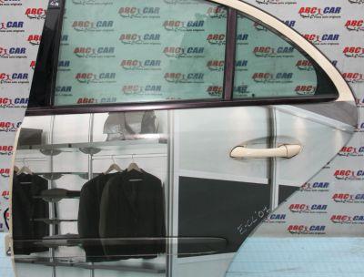 Usa stanga spate Mercedes E-Class W211 limuzina 2004-2009