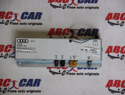 Amplificator antena Audi A4 B7 8E 2005-20088E9035225P