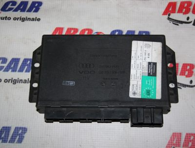 Calculator confort Audi A6 4B C5 1997-2004 4B0962258E