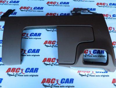Capac interior bord Audi A3 8V 2012-In prezent 8V1863075A