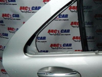 Maner exterior usa dreapta spate Mercedes S Class W220 1999-2005