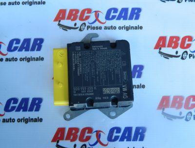 Modul airbag Audi A3 8V 2012-In prezent 5Q0959655K
