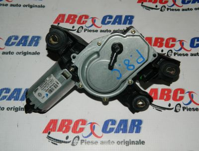 Motoras stergator haion VW Passat B7 2010-2014 Cod: 3C9955711