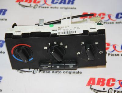 Panou comanda AC Opel Zafira A 1999-2005 922223