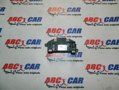 Releu ventilatoare Audi A4 B8 8K 2008-2015 8K0820521