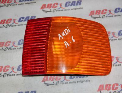 Stop dreapta caroserie Audi 100 C4 limuzina1990-1994