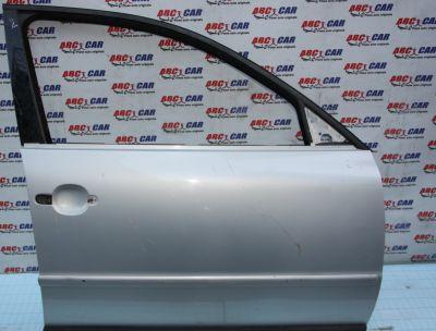 Usa dreapta fata VW Passat B5 1999-2005