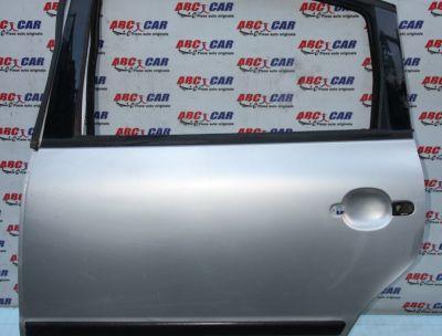 Usa stanga spate VW Passat B5 limuzina 1999-2005