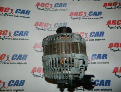 Alternator Peugeot 307 2.0 HDI 2001-2008 12v 96547528