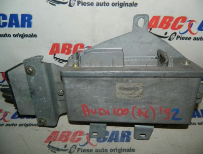 Calculator ABS Audi 80 B3 1991-1995 2.0 Benzina 4A0907379