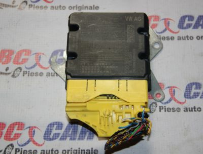 Calculator airbag VW Golf 7 2014-prezent 5Q0959655D