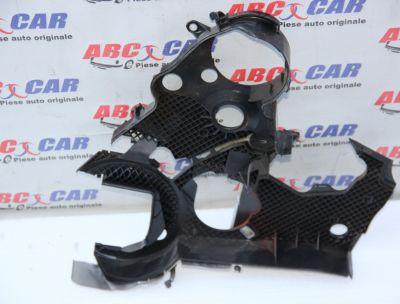 Capac distributie Audi Q3 8U 2011-2018 2.0 TDI 03L109145B
