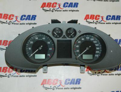 Ceas de bord Seat Ibiza 4(6L1) 2002-2009 1.2 B 6L0920803