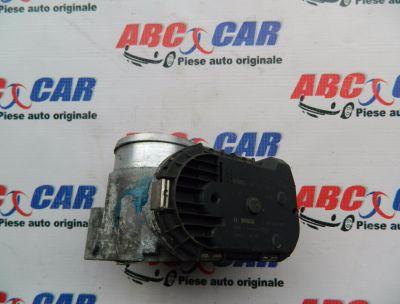 Clapeta acceleratie Audi A4 B5 1995-2000 1.8 Benzina 06B133062B