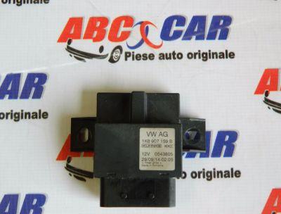 Modul actuator sunet VW Scirocco 2008-In prezent 1K8907159B