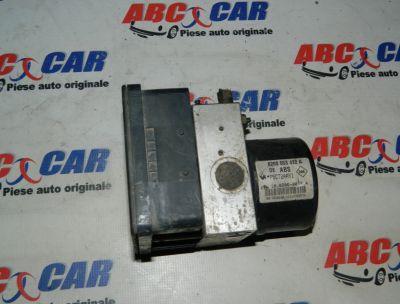 Pompa ABS Renault Laguna 2 2001-2007 2.2 DCI Cod: 8200053422A