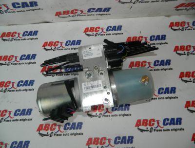 Pompa Hidraulica decapotare VW Eos (1F) 2006-2015  1Q0871789F