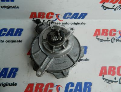 Pompa Vacuum Audi A4 B8 8K 3.0 TFSI Cod: 06E145100M