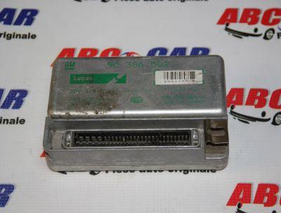 Unitate ABS Opel Tigra A 1994-2000 90386502