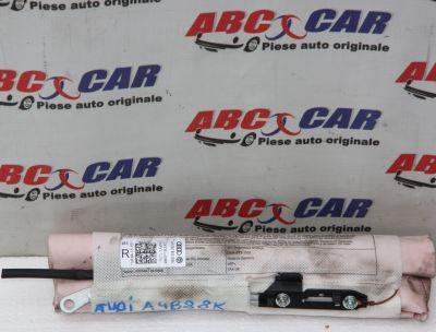 Airbag scaun dreapta Audi A4 B8 8K cod: 8K0880242H 2008-2015