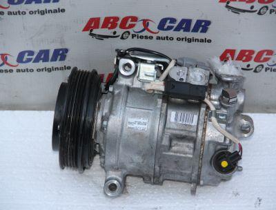 Compresor clima Mercedes A-Class W176 2012-2018447280-7423