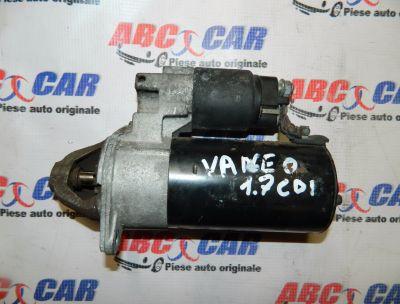 Electromotor Mercedes Vaneo W414 2001-2005 1.7 CDI 0051511601
