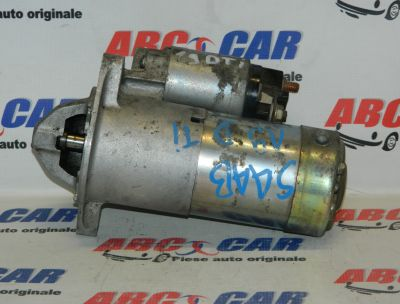 Electromotor Saab 93 1 1998-2003 1.9 DTI 55352882