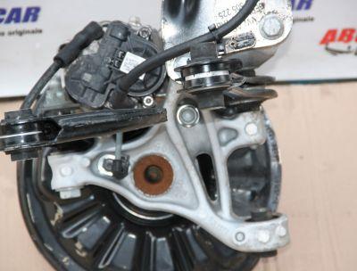 Fuzeta stanga spate Audi TT 8S 2015-In prezent