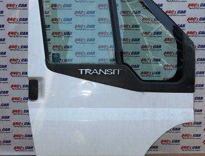Maner exterior usa dreapta fata Ford Transit model 2010