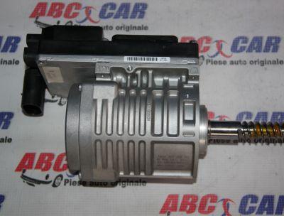 Motoras caseta directie electrica BMW Z4 E85 2003-2009 780227713800, 7804277106, 7804974126