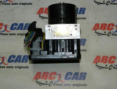 Pompa ABS Peugeot 206 1999-2010 1.6 Benzina Cod: 9659137080