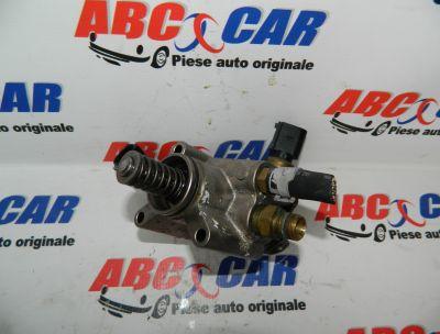 Pompa de inalta presiune Audi A3 8P2005-20122.0 TFSI 06F127025H